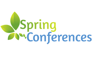 Spring Conferences